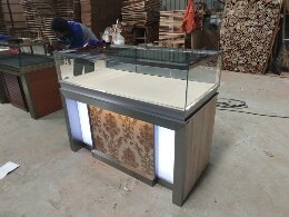 jewelry  display  cabinet1