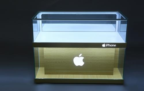 iphone  counter1
